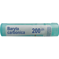 Boiron Baryta carbonica 200 CH 4 g  - baryta_carbonica_200ch.png