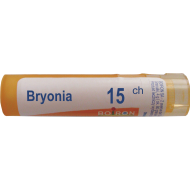 Boiron Bryonia 15 CH 4 g  - bryonia_15ch.png