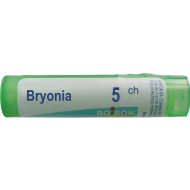 Boiron Bryonia 5 CH 4 g  - bryonia_5ch.png
