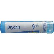Boiron Bryonia 9 CH 4 g  - bryonia_9ch.png