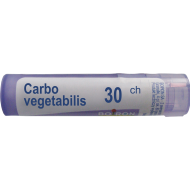 Boiron Carbo vegetabilis 30 CH 4 g - carbo_vegetabilis_30ch.png