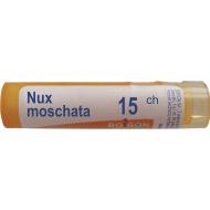 Boiron Nux moschata 15 CH 4 g - nux_moschata_15ch.png