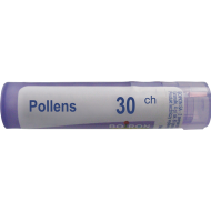 Boiron Pollens 30 CH 4 g - pollens_30ch.png